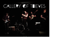 Gallery of Thieves