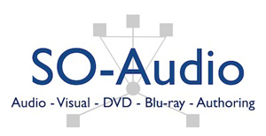 So-Audio