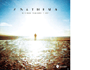 Anathema front cover art